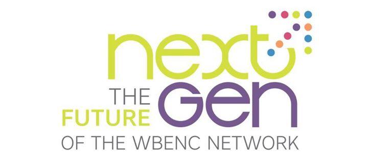 WBENC NextGen Meeting
