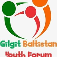 Gilgit Baltistan Youth Forum Pakistan