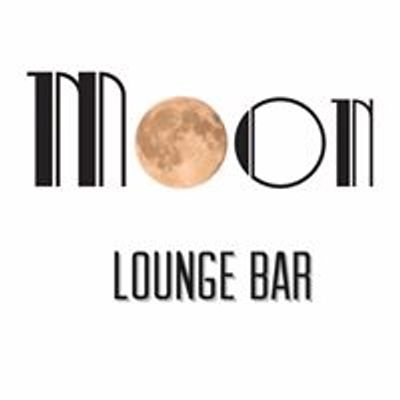 Moon Lounge Bar