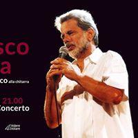 Ticuntu &amp Ticantu presenta Francesco Giunta e Giuseppe Greco