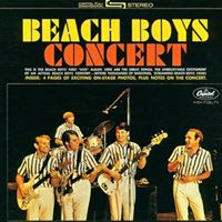 The Beach Boys Westbury NY
