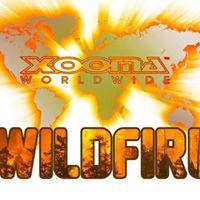 Wildfire Wednesday
