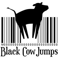 Black Cow Jumps