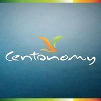 Centonomy Nakuru