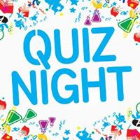 Quiz Night at The Milestone - Open The Box 150