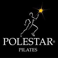 Polestar Pilates New Zealand