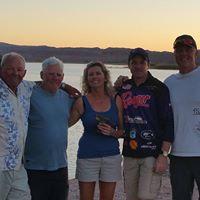 Tournament June 10 Diamond Valley Lake
