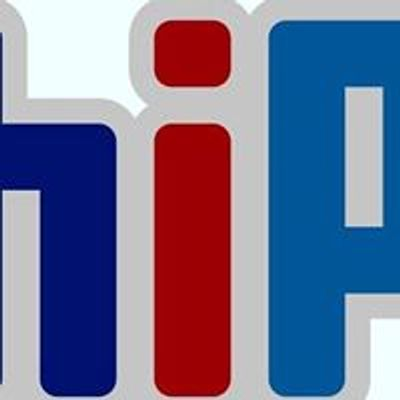 De Hip