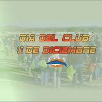Da del Club - Rugby Club Sitges