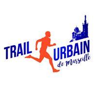 Trail Urbain de Marseille