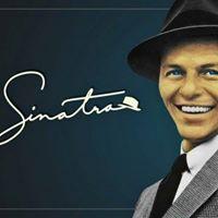 Sinatra 101 with Sean Reilley