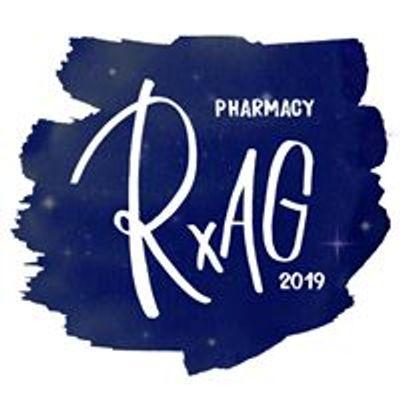 NUS Pharmacy RAG
