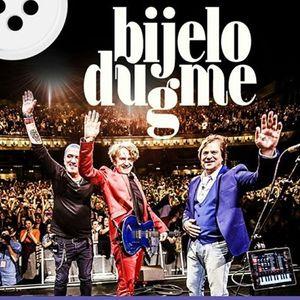 Balkanija  Afterparty Bijelo Dugme  Amsterdam