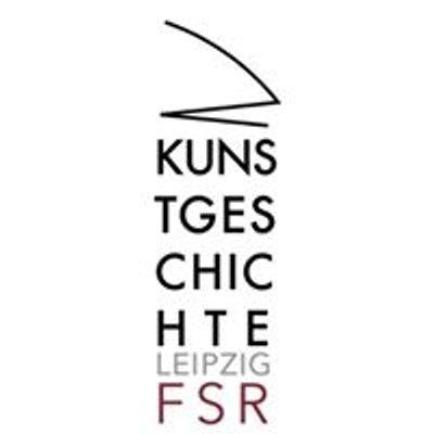 FSR Kunstgeschichte Uni Leipzig