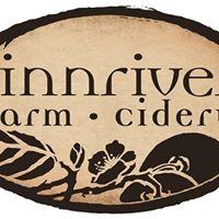 Finnriver Raspberry Brandy Romantic Release Party