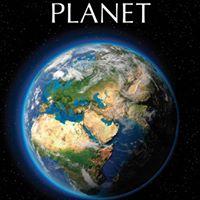 Partij voor de Dieren Filmvertoning One Single Planet deel 2