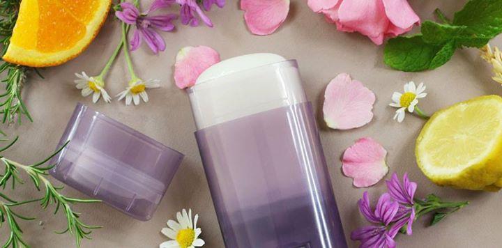 Radionica izrade prirodnih zubnih pasti i dezodoransa