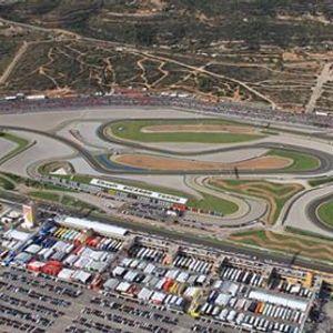 Endless Summer Circuito Valencia 73d60610b39