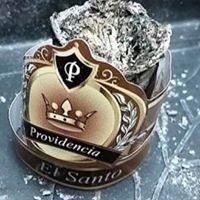 Providencia Cigar Smoker