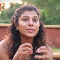 FB Live with Dr. Bhavana - Ayurveda for Runners