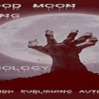 Blood Moon Rising Anthology Book Launch - Victoria