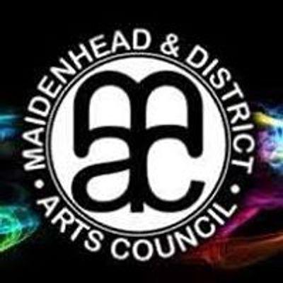 Maidenhead Arts Council
