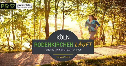Rodenkirchen LUFT