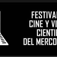 Festival de cine y vdeo cientfico del Mercosur