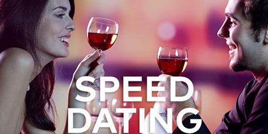 Forklare hvordan radiometrisk dating kan brukes til å bestemme den absolutte alder av rock lag
