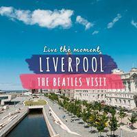 Citylife trip to Liverpool