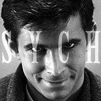 Pulp Music Cine Show  Psycho