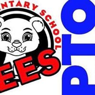 Elwood Elementary School PTO
