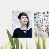 Book Launch for Jennifer LoveGrove Peterborough Edition