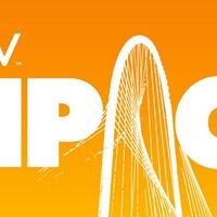 Evolv 2018 Impact Convention