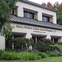 Myers Widders Gibson Jones & Feingold LLP