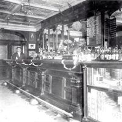 Monopole Bar