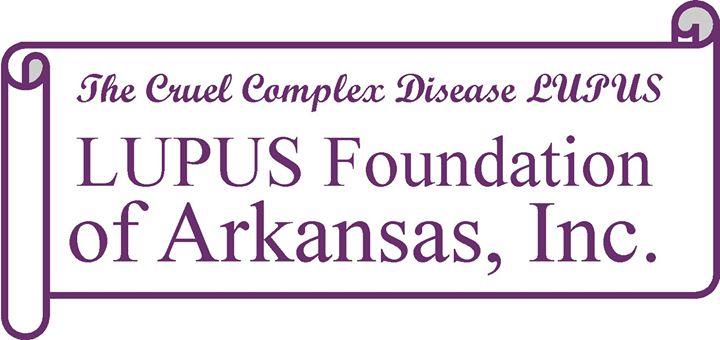Praise and Raise Lupus Gosopel Concert