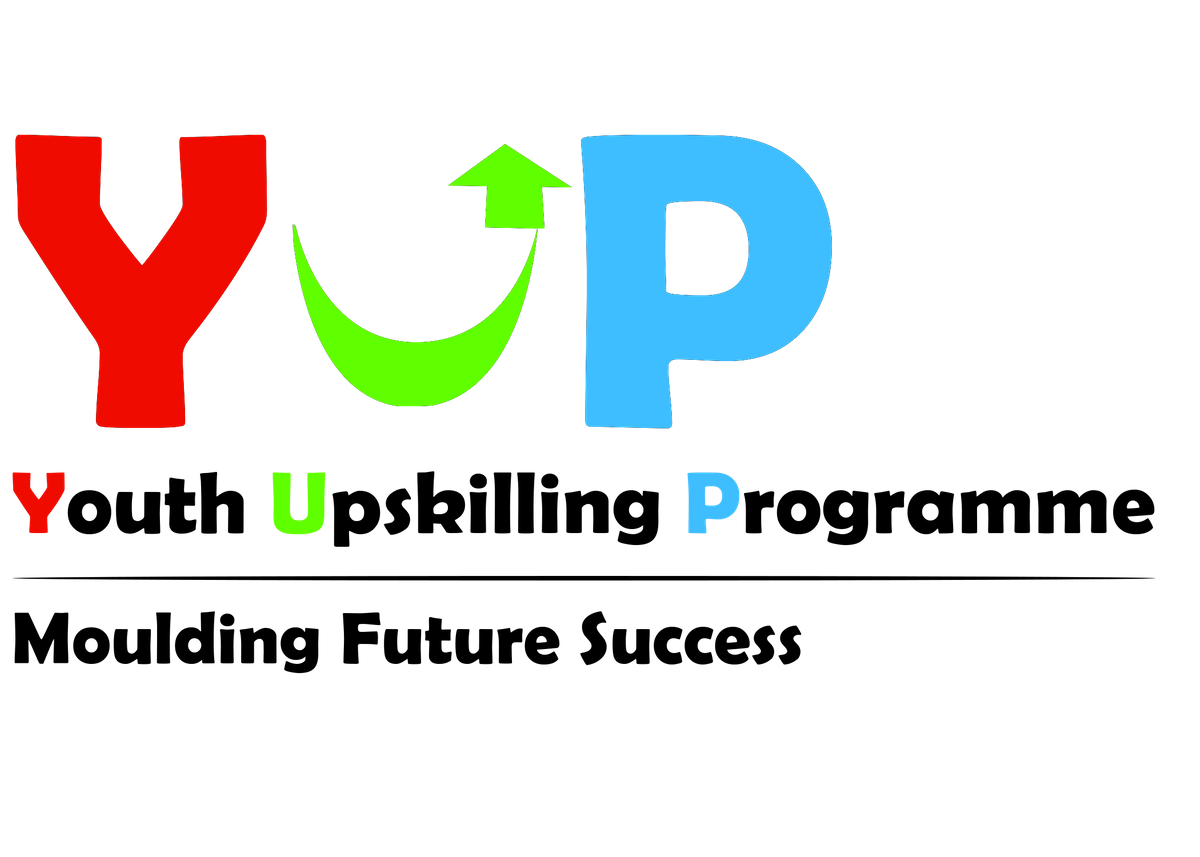 The Youth Upskilling Program (YUP)