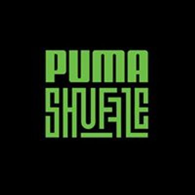 PUMA Shuffle