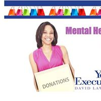 David Lawrence Center Young Executives Friendraiser