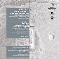 Cultural Heritage Series No.2 Mge evketolu