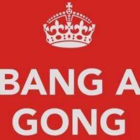 Bang A Gong Productions