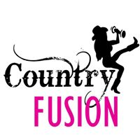 Country Fusion Workout for Autism NJ