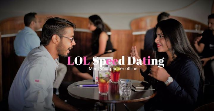 speed dating 01