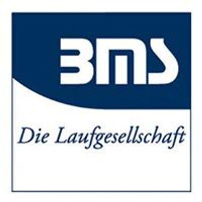 BMS - Die Laufgesellschaft
