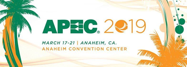 APEC Applied Power Electronics Conference