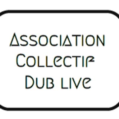 Association Collectif Dub Live