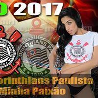 Atltico-Mg X Corinthians Brasileiro 2017