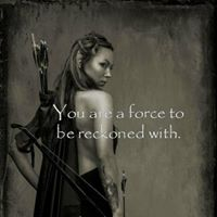 Awaken Your Warrior - I am a Warrior Retreat Series 1