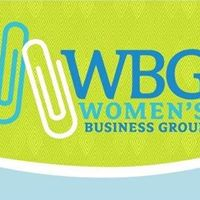 Womens Business Group Lunch